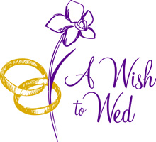 A Wish to Wed Society