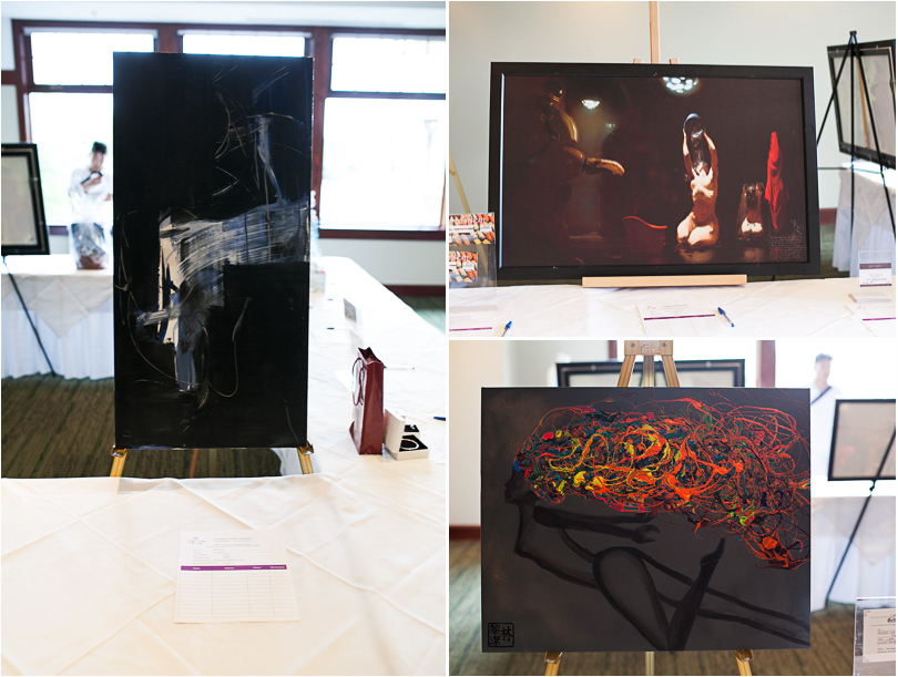 art-auction-wish-to-wed
