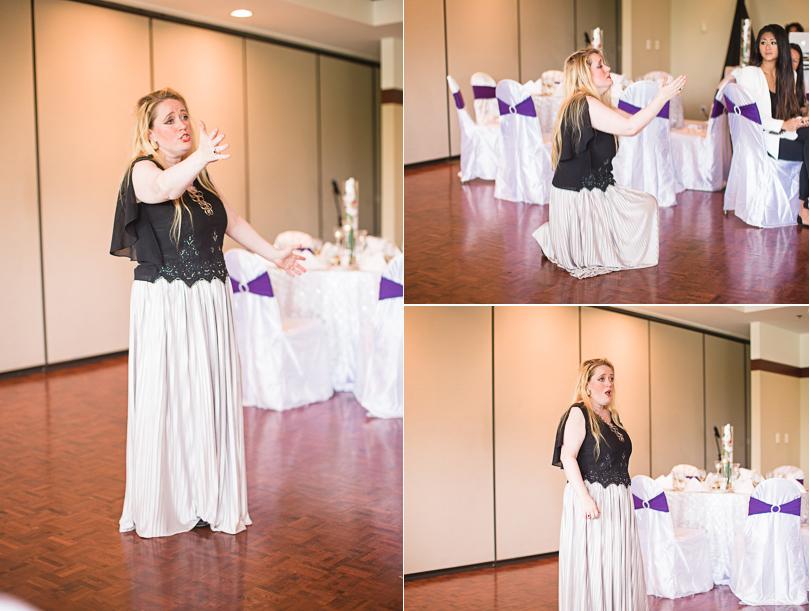 opera-fundraiser-elizabeth-richmond