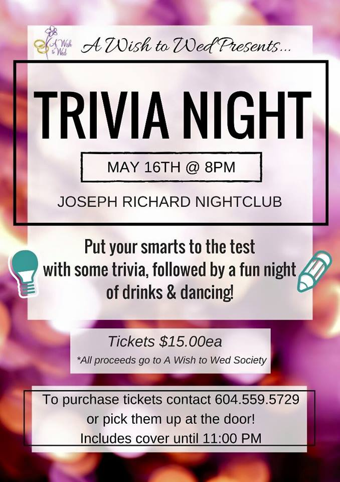 trivia-vancouver-event-night