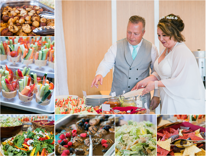 fiesta-creative-catering-weddingwish