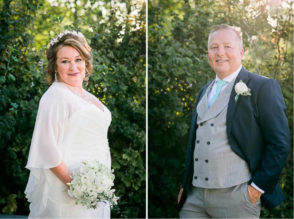 kim-andrew-vancouver-wedding